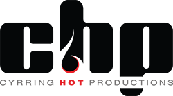 Cyrring Hot Productions