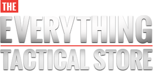 The Everything Tactical Store