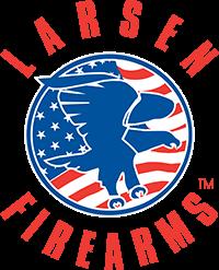 Larsen Firearms