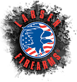 Larsen Firearms – Law Enforcement & Tactical Supplies Class 3 Dealer