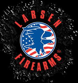 Larsen Firearms – Law Enforcement & Tactical Supplies Class 3 Dealer